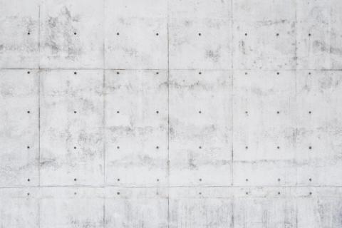 smart-art-grunge-concrete-block-white-wash-and-grey-texture-wallpaper-mural-14
