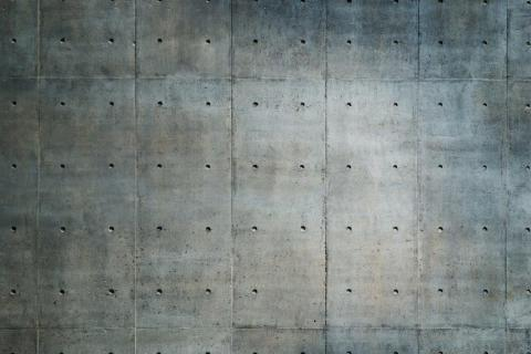 smart-art-grunge-concrete-grey-texture-wallpaper-mural-11