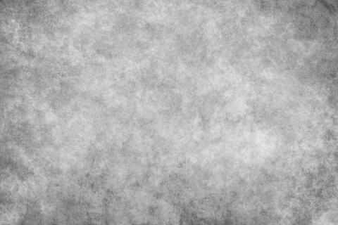 smart-art-grunge-concrete-grey-white-charcoal-texture-wallpaper-mural-13