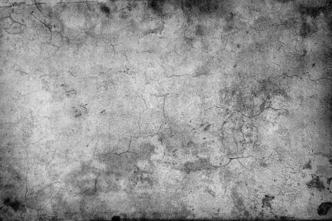 smart-art-grunge-concrete-texture-wallpaper-mural-16