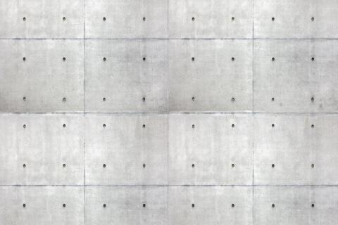 smart-art-grunge-concrete-texture-wallpaper-mural-4