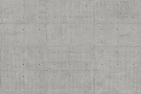 smart-art-grunge-concrete-texture-wallpaper-mural-6