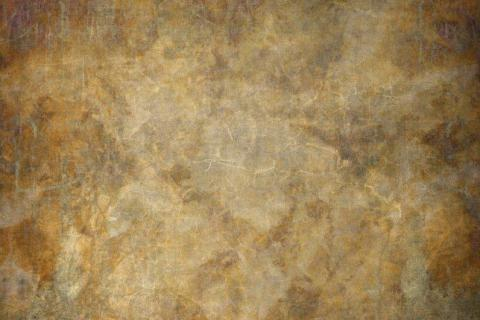 smart-art-grunge-concrete-texture-wallpaper-mural-8