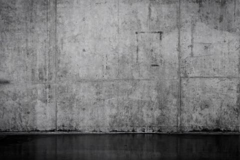 smart-art-grunge-concrete-texture-wallpaper-mural-9
