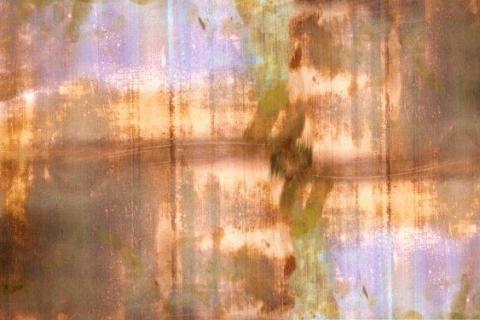 smart-art-grunge-copper-old-vintage-look-wallpaper-