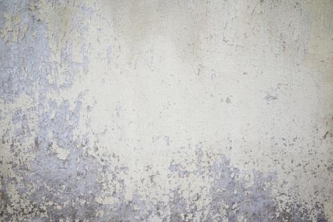 smart-art-grunge-wall-concrete-cement