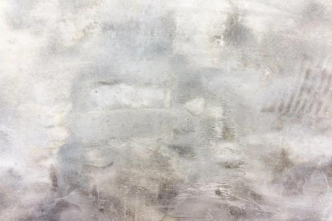 smart-art-grunge-white-pink-and-grey-concrete-texture-wallpaper-mural-12