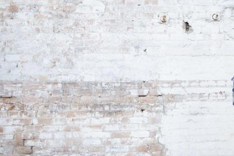 smart-art-old-brick-wall-white-washed-cement-background