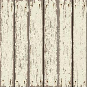 smart-art-old-wooden-planks-with-nails-wall-art