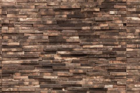 smart-art-planks-wood-in-dark-bround-colours