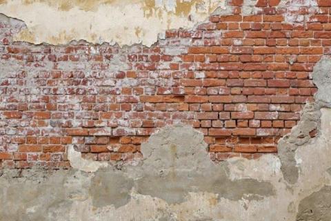 smart-art-raw-cement-concrete-redbrick