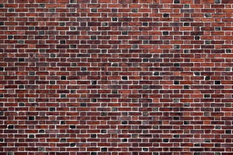 smart-art-red-brick-repeat-pattern-background