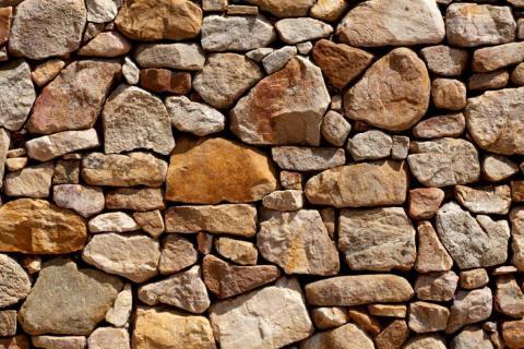 smart-art-rocks-wallpaper