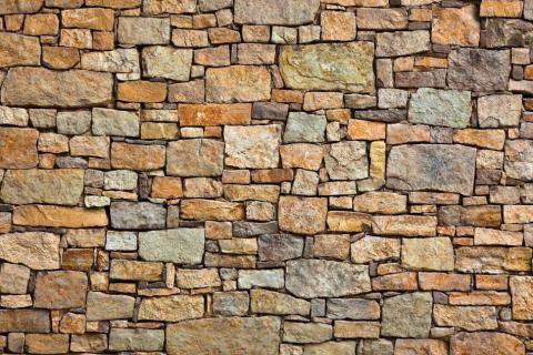 smart-art-stone-slasto-in-grey-and-silver-yellow-red-bricks