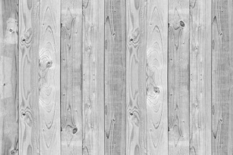 smart-art-wooden-planks-grey-wash-old-vintage