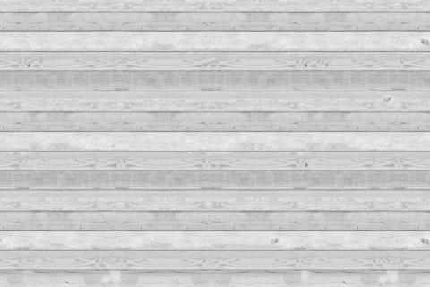 smart-art-wooden-planks-washed-finish-in-grey-and-whtie