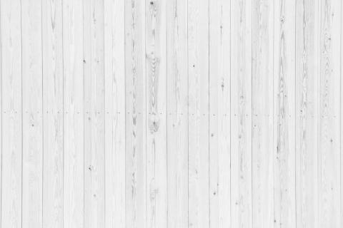 smart-art-wooden-planks-white-washed-old-vintage