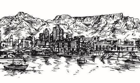 smart-art-cape-town-12-apostels-lions-head-cable-car-sea-aloes-waterfront-mountains-western-cape-115