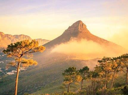 smart-art-cape-town-12-apostels-lions-head-cable-car-sea-aloes-waterfront-mountains-western-cape-120