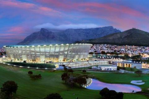 smart-art-cape-town-12-apostels-lions-head-cable-car-sea-aloes-waterfront-mountains-western-cape-123