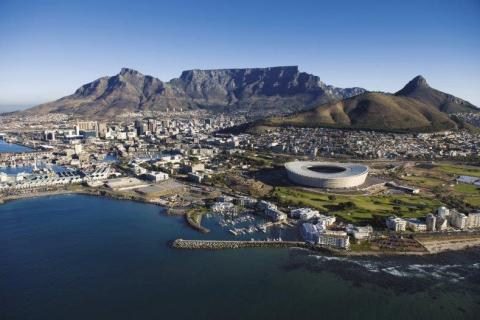 smart-art-cape-town-12-apostels-lions-head-cable-car-sea-aloes-waterfront-mountains-western-cape-125