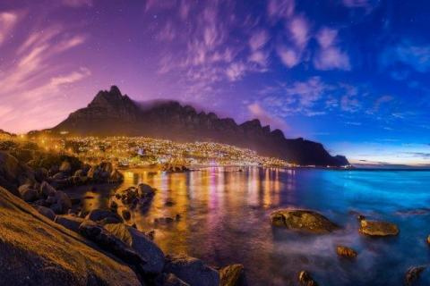 smart-art-cape-town-12-apostels-lions-head-cable-car-sea-aloes-waterfront-mountains-western-cape-126