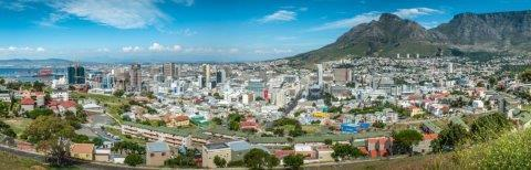 smart-art-cape-town-12-apostels-lions-head-cable-car-sea-aloes-waterfront-mountains-western-cape-131