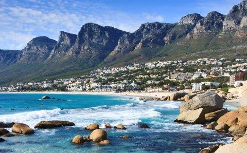 smart-art-cape-town-12-apostels-lions-head-cable-car-sea-aloes-waterfront-mountains-western-cape-132