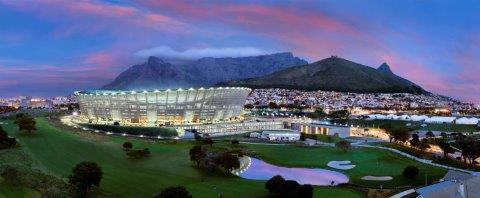 smart-art-cape-town-12-apostels-lions-head-cable-car-sea-aloes-waterfront-mountains-western-cape-135