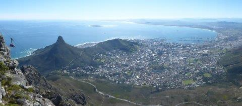 smart-art-cape-town-12-apostels-lions-head-cable-car-sea-aloes-waterfront-mountains-western-cape-136
