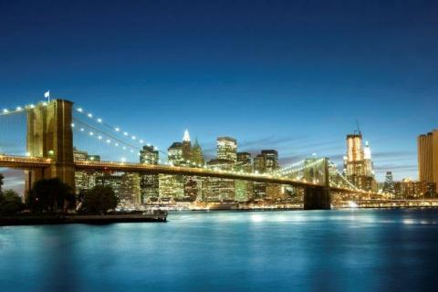 smart-art-cities-and-countries-86