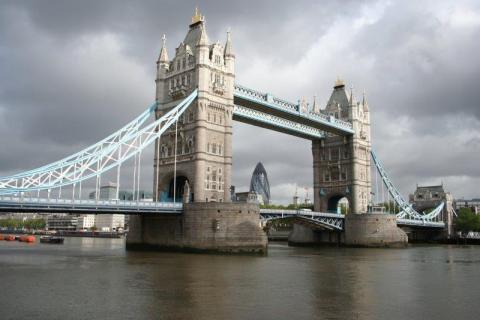 smart-art-cities-and-countries-London-Bridge-London-Harrods-London-Eye-82