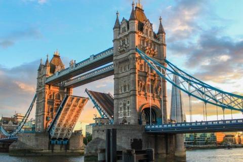 smart-art-cities-and-countries-London-Bridge-London-Harrods-London-Eye-84