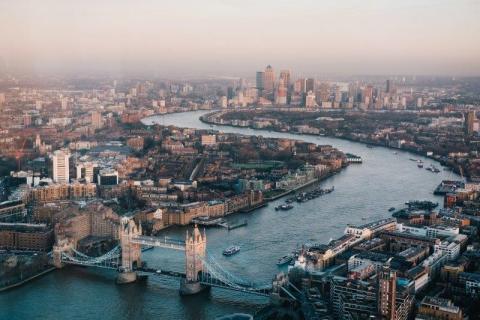 smart-art-cities-and-countries-London-Bridge-London-Harrods-London-Eye-85