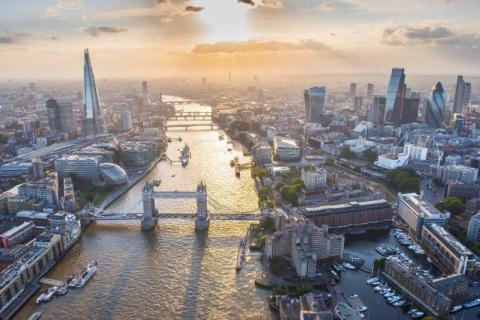 smart-art-cities-and-countries-London-Bridge-London-Harrods-London-Eye-86