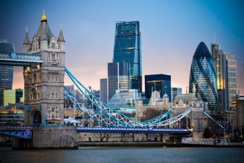 smart-art-cities-and-countries-London-Bridge-London-Harrods-London-Eye-87