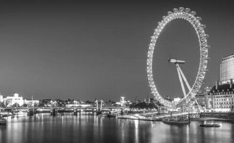 smart-art-cities-and-countries-London-Bridge-London-Harrods-London-Eye-88