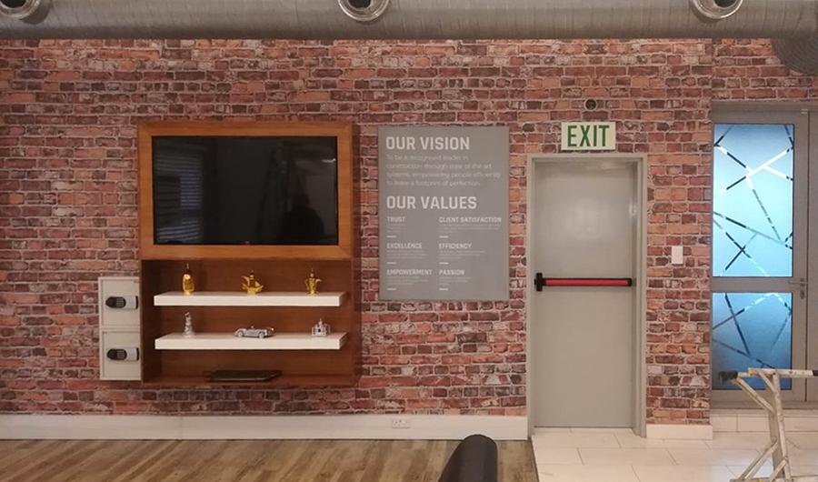 smart-art-brick-wallpaper-installation-the-construction-co-1