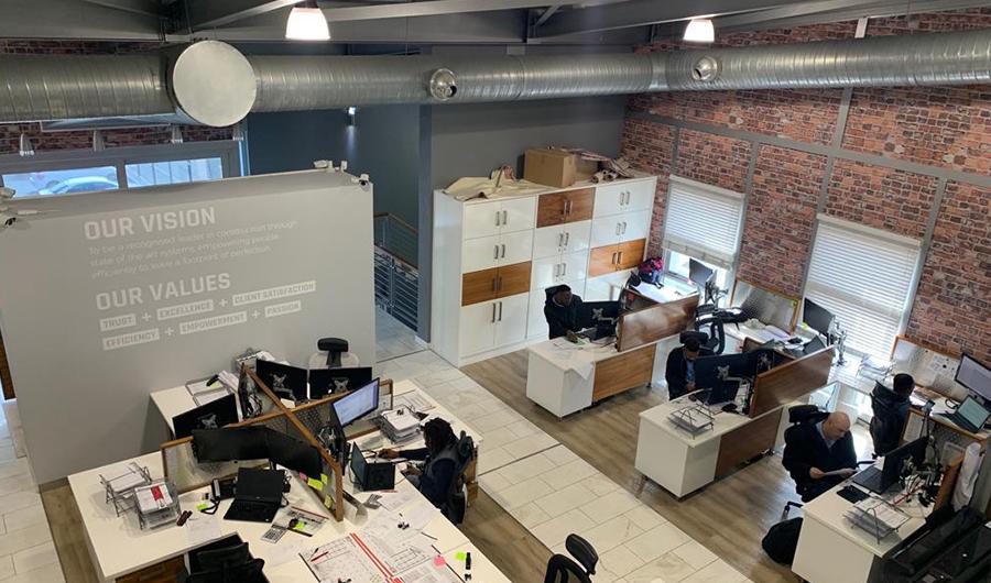 smart-art-brick-wallpaper-installation-the-construction-co-6
