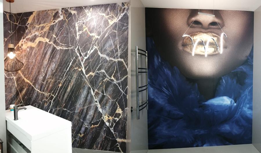 smart-art-wallpaper-installation-continental-bathroom-supplies-showroom-2