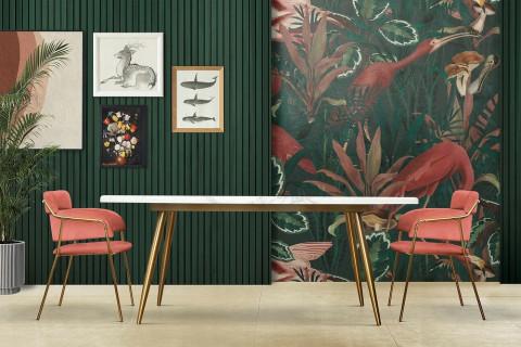 smart-art-bespoke-printed-wallpaper-dining-room-tropical