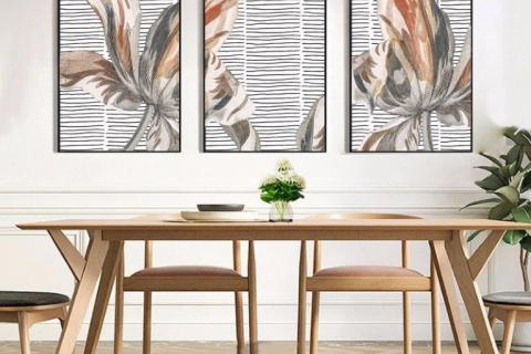 smart-art-boho-interior-decor-ideas-