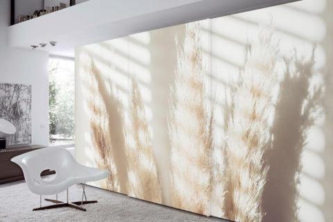 simple-scandinavian-bedroom-ideas-beautiful-dry-grass-in-sunset-sunlight-sun-shining-11