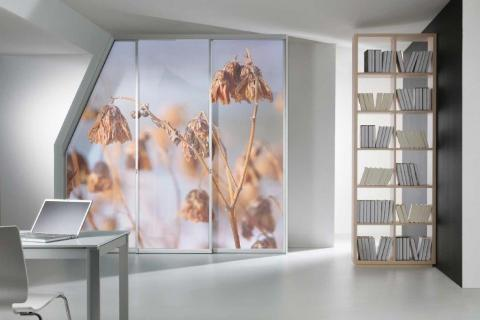 simple-scandinavian-bedroom-ideas-beautiful-dry-grass-in-sunset-sunlight-sun-shining-18