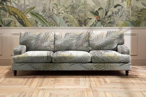 smart-art-vintage-floral-jungle-classic-style-interior-wallpaper-textiles-wall-mural-feature-wall-statement-decor-design-living-room-home-1