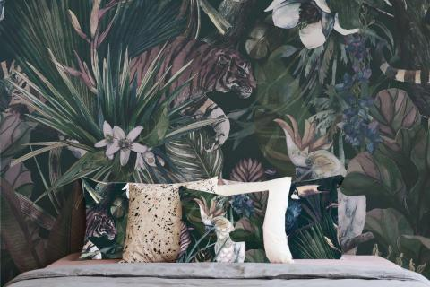 smart-art-vintage-floral-jungle-classic-style-interior-wallpaper-textiles-wall-mural-feature-wall-statement-decor-design-living-room-home-11