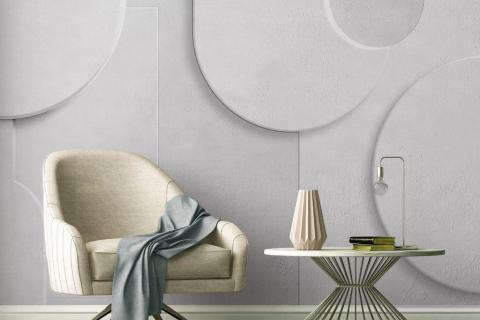 smart-art-vintage-floral-jungle-classic-style-interior-wallpaper-textiles-wall-mural-feature-wall-statement-decor-design-living-room-home-12