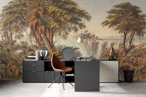 smart-art-vintage-floral-jungle-classic-style-interior-wallpaper-textiles-wall-mural-feature-wall-statement-decor-design-living-room-home-19