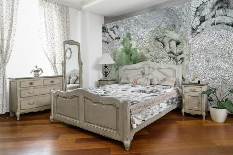 smart-art-vintage-floral-jungle-classic-style-interior-wallpaper-textiles-wall-mural-feature-wall-statement-decor-design-living-room-home-3