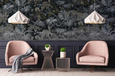 smart-art-vintage-floral-jungle-classic-style-interior-wallpaper-textiles-wall-mural-feature-wall-statement-decor-design-living-room-home-8